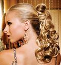 Modern_ponytail_for_curly_hair_styles_2010