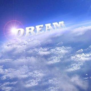 Dreamcopy